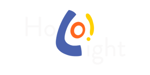Holo-Light GmbH
